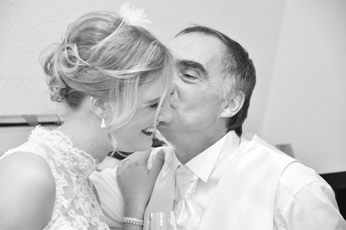 Hochzeitsfotograf in Köln 03