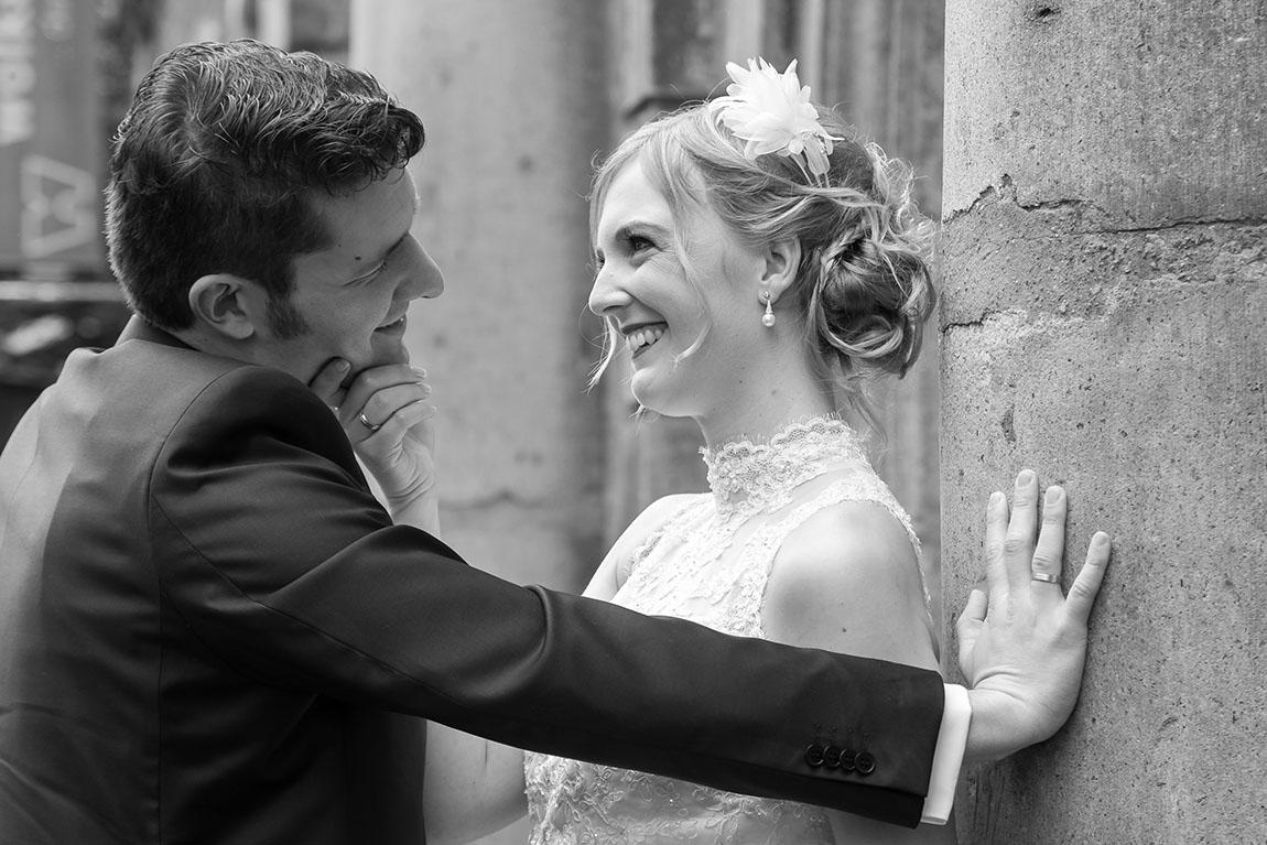 Hochzeitsfotograf in Köln 12