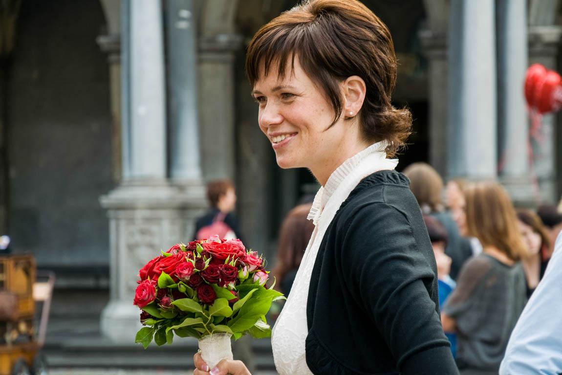 Hochzeitsfotograf in Köln-01-jpg