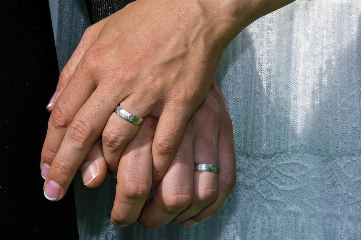 Hochzeitsfotograf in Köln-03-jpg