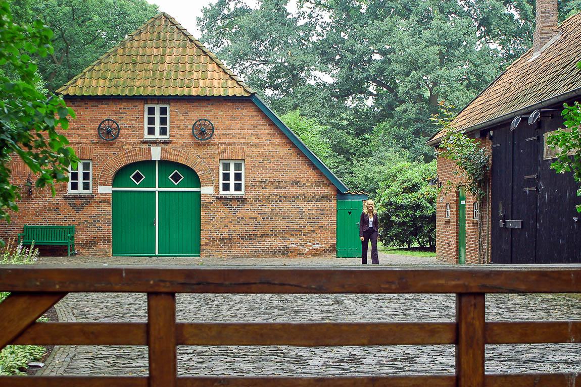Hochzeitsfotograf in Friesland-02-jpg