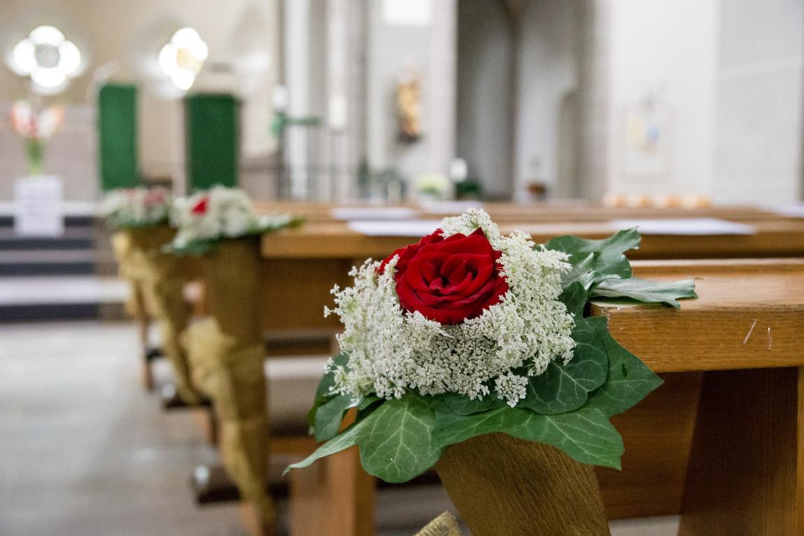 Hochzeit-06-jpg