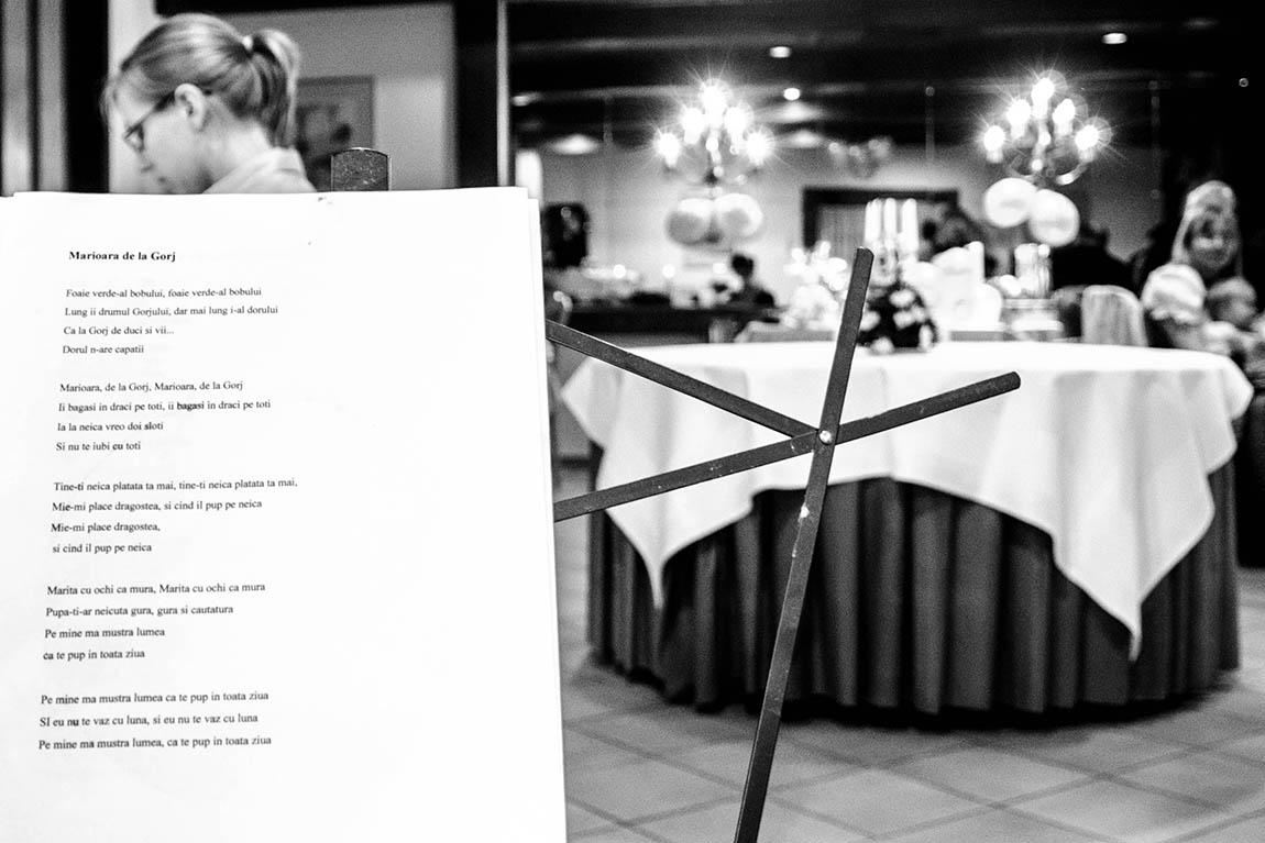 Hochzeitsfotograf in Köln 08