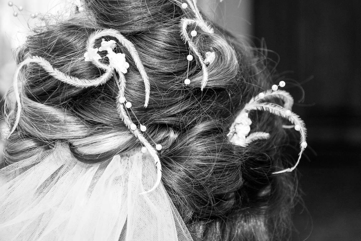 Hochzeitsfotograf in Rheine-04-jpg