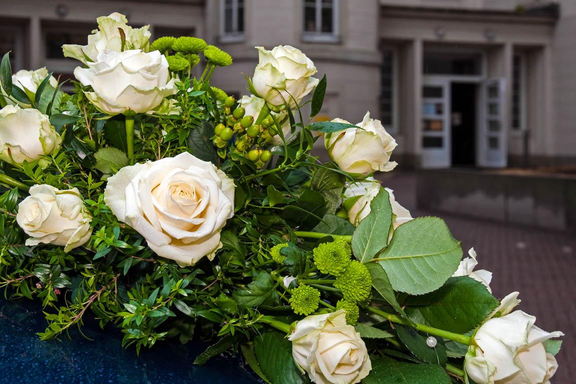 Hochzeitsfotograf in Rheine-05-jpg