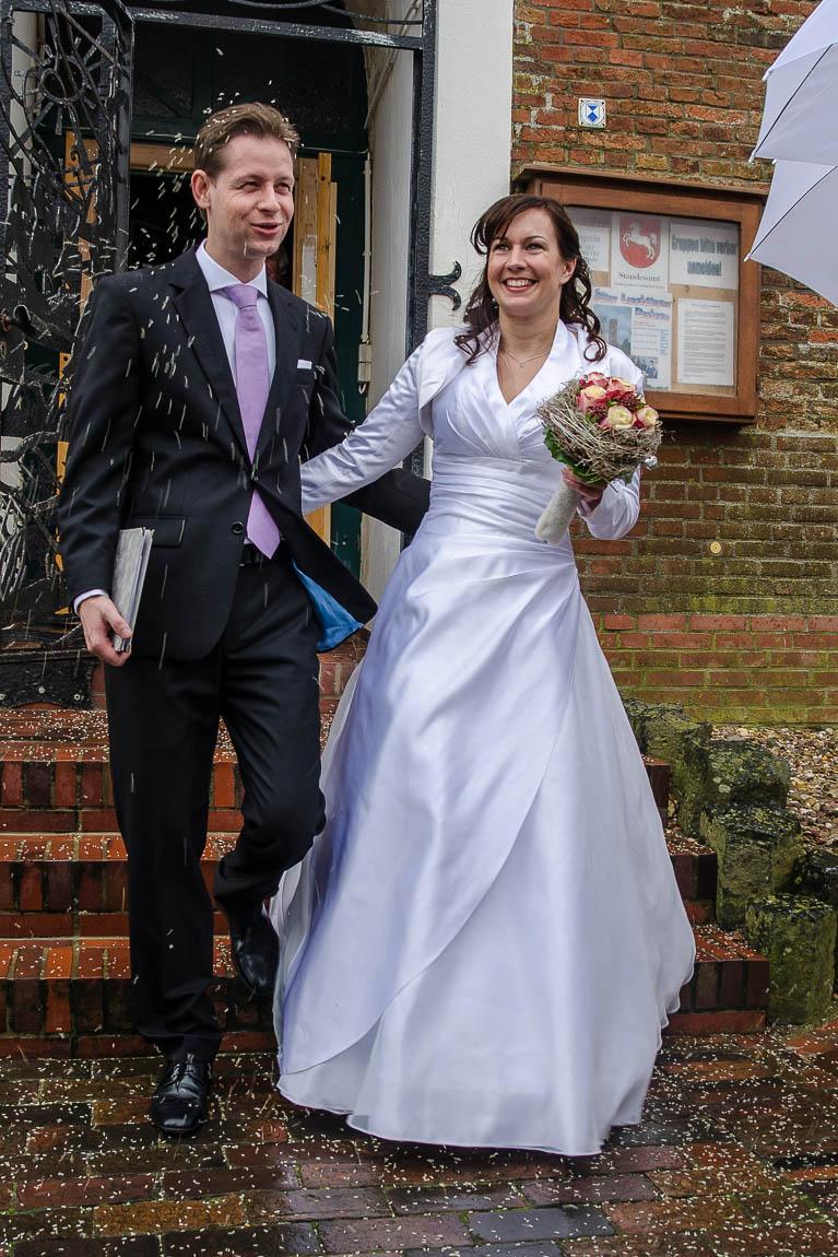 Hochzeitsfotograf auf Borkum 02
