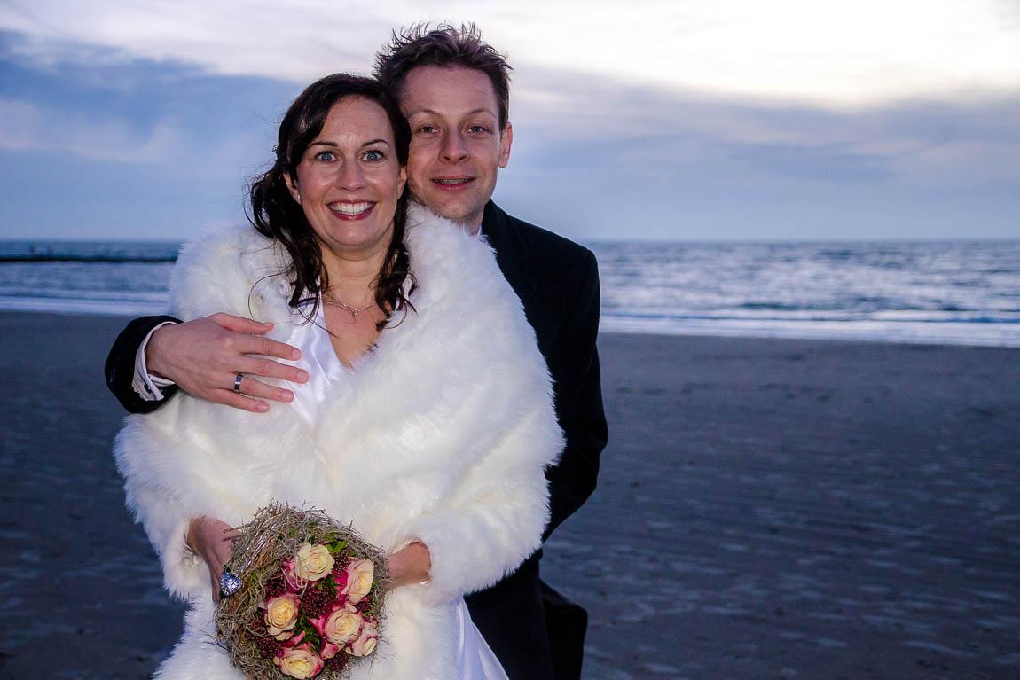 Hochzeitsfotograf auf Borkum 03