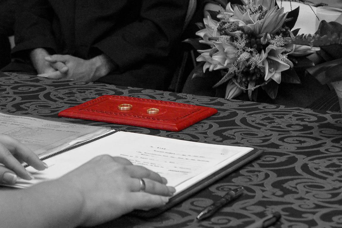 Hochzeitsfotograf in Bergisch-Gladbach-05-jpg